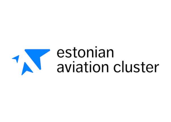 Hepta joins Estonian Aviaton Cluster