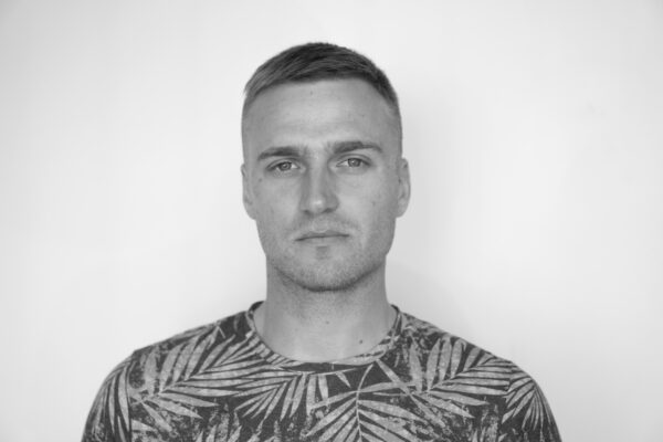 Erko Zlatin